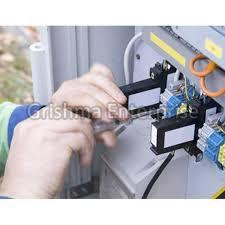 Access Control System Installation Service