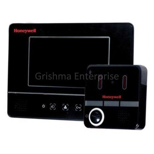 Honeywell Video Door phone System