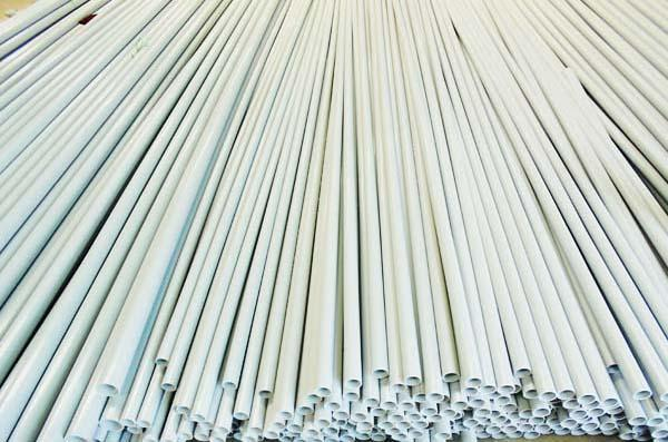 Electrical Conduits Pipes