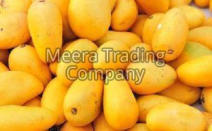 Fresh Benishan Mango
