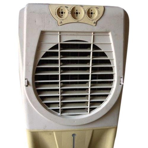 15 Inch Plastic Air Cooler