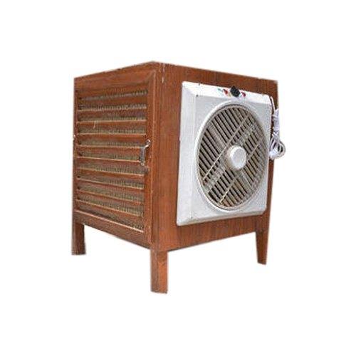 16 Inch Wooden Air Cooler