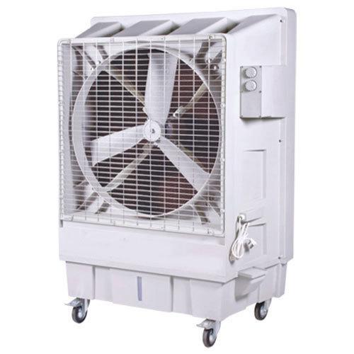 Jumbo Cooler