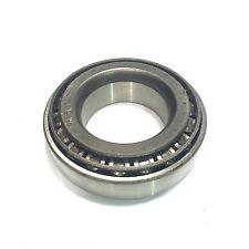 JCB Machine Bearings