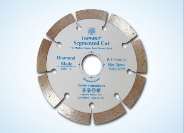 Diamond Cutting Blade Exporter,Wholesale Diamond Cutting