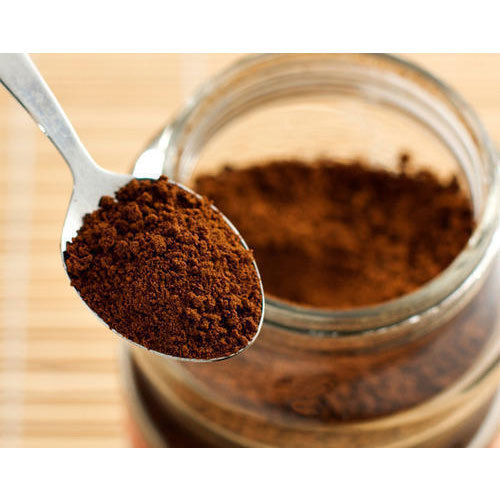 Filter Coffee Powder