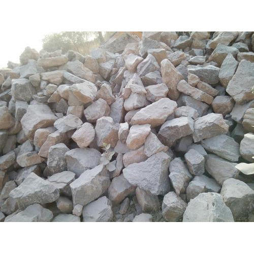 Image result for Industrial Limestone