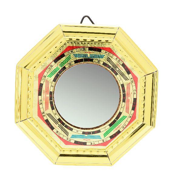 Bagua Mirror