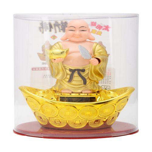 Fengshui Solar Buddha