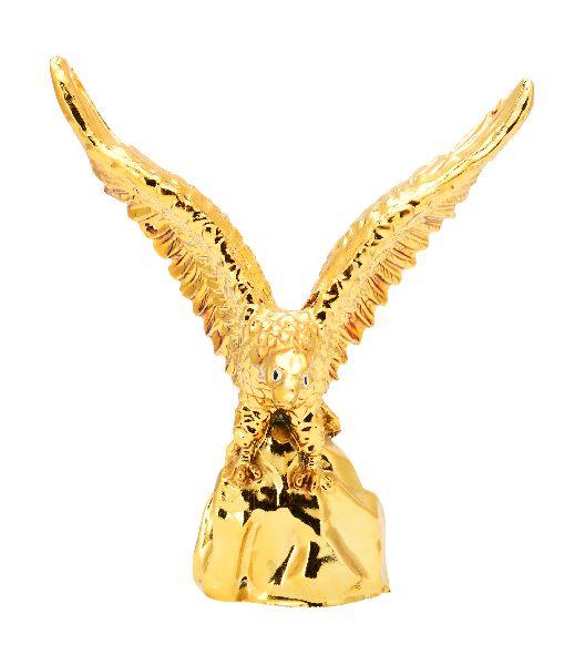 Fengsui Eagle