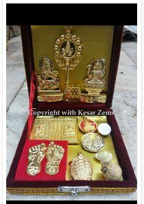 Kailash Dhan Varsha Box