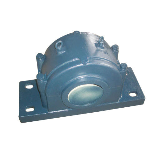 Ductile Cast Iron Bearings