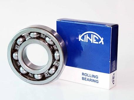 Kinex bearing