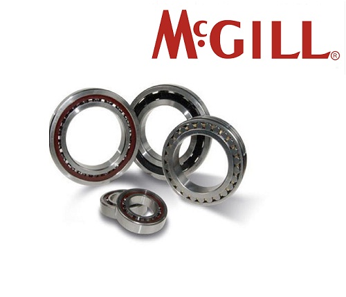 McGill Precision Bearings