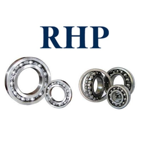 RHP Bearings