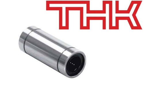 THK Bearings
