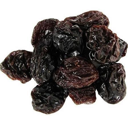 Fresh Black Raisin