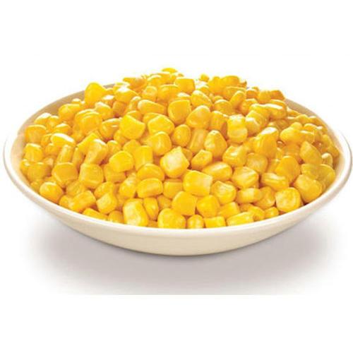 Sweet Corn Kernel