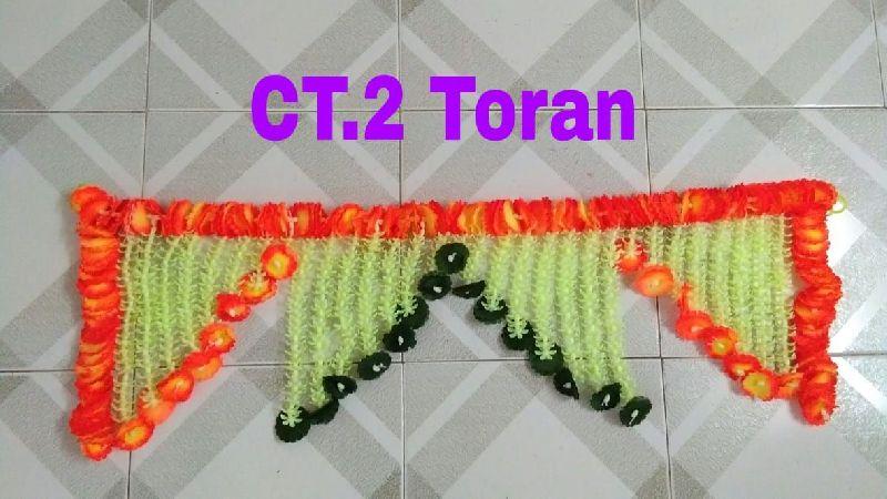Artificial Flowers Toran19