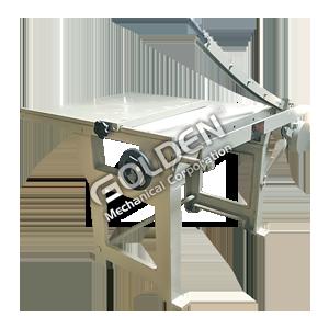 Hand Board Cutter Machine 02