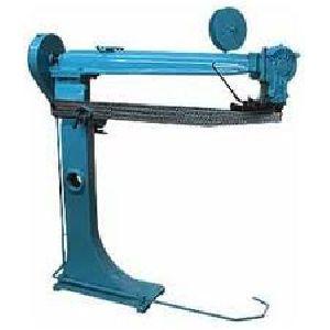 Stitching Machine 01