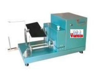 Yarn Appearance Board Winder