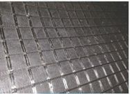 Polyester Geogrid 05