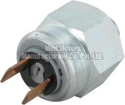 MM-1713 Hydraulic Stop Light Switch