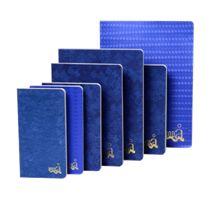 X404 Soft Pasting Notebooks