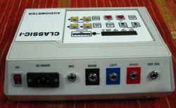 Classic Audiometer