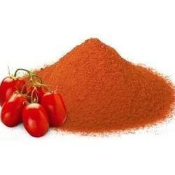 Tangy Tomato Masala