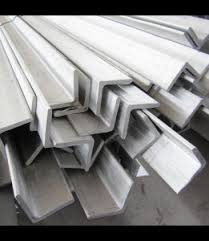 2205 Stainless Steel Angles