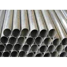 309 Stainless Steel Seamless Pipes