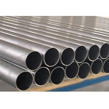 310 Stainless Steel Welded Pipes