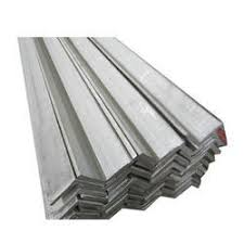 441 Stainless Steel Angles