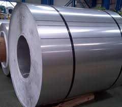 904L Stainless Steel Coils