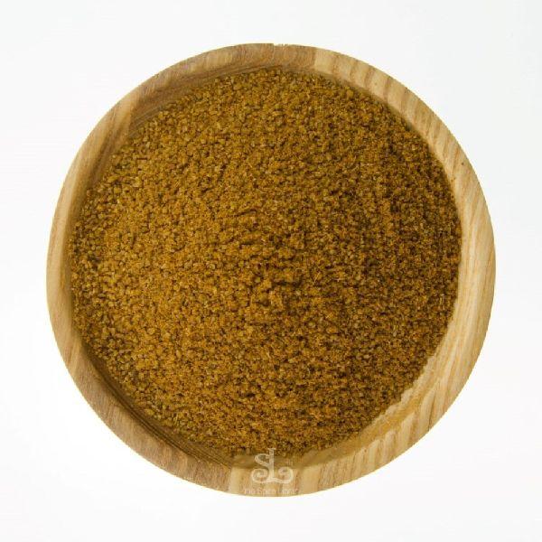 Dried Cumin Powder