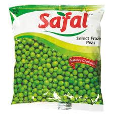 Safal Matar
