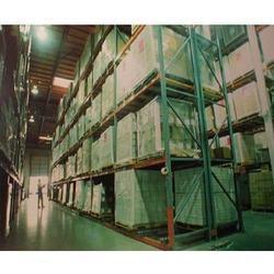 Storage Pallet