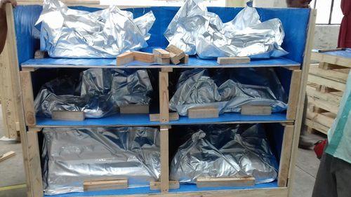 Vacuum Packing Service