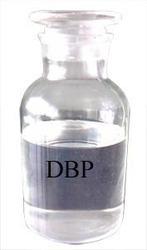 Dibutyl Phthalate Solvent