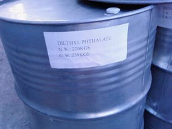 Diethyl Phthalate Solvent