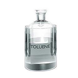 Toluene Supplier,Wholesale Toluene Distributor in Kolkata India