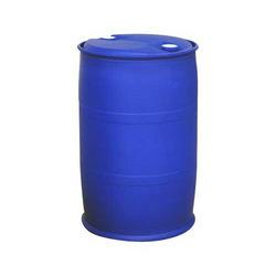 Tri Chloro Ethylene Solvent
