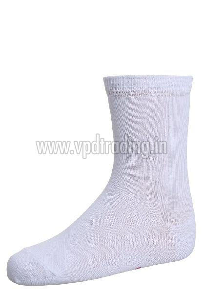 Kids Stylish Socks