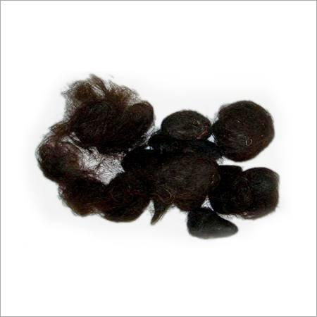 Combo Hair Balls