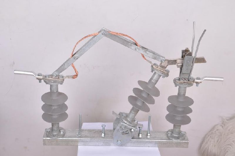 11KV GOAB Polymeric Switch