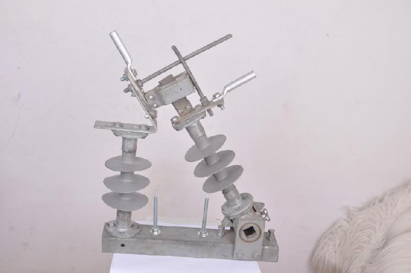 11KV Polymeric AB Switch