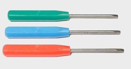 Ordinary Screwdriver Set