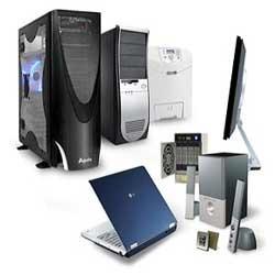 Computer Maintenance Services
